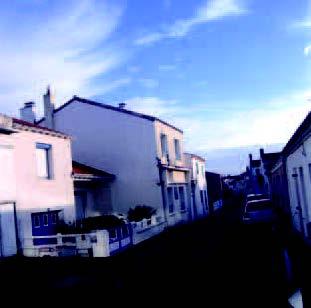 Rue Jean Ingoult