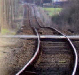 Ligne St Gilles Croix de Vie-Nantes Rails centenaires - Photos de l'ASLO