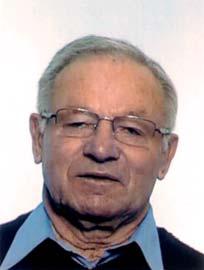 Gérard Roches